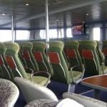 Key West Express ferry